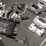 Rolex Daytona - Egy hely és egy óra legendája I.