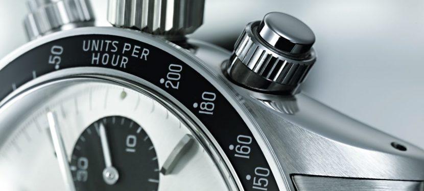 Rolex Daytona – Egy hely és egy óra legendája II.