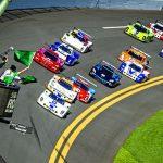 Rolex Daytona – Egy hely és egy óra legendája III.