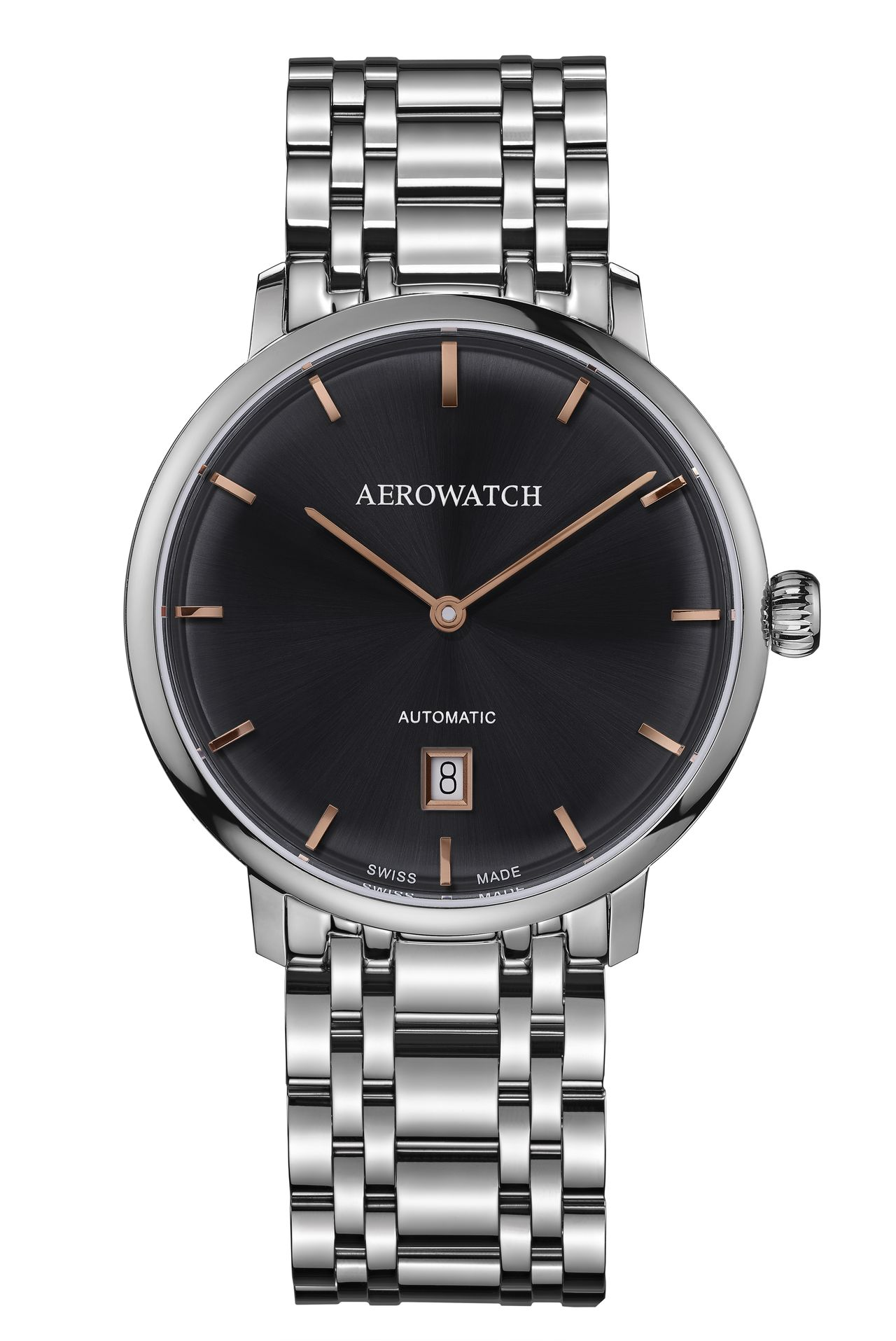 Aerowatch-Hertiage-Slim-soldat