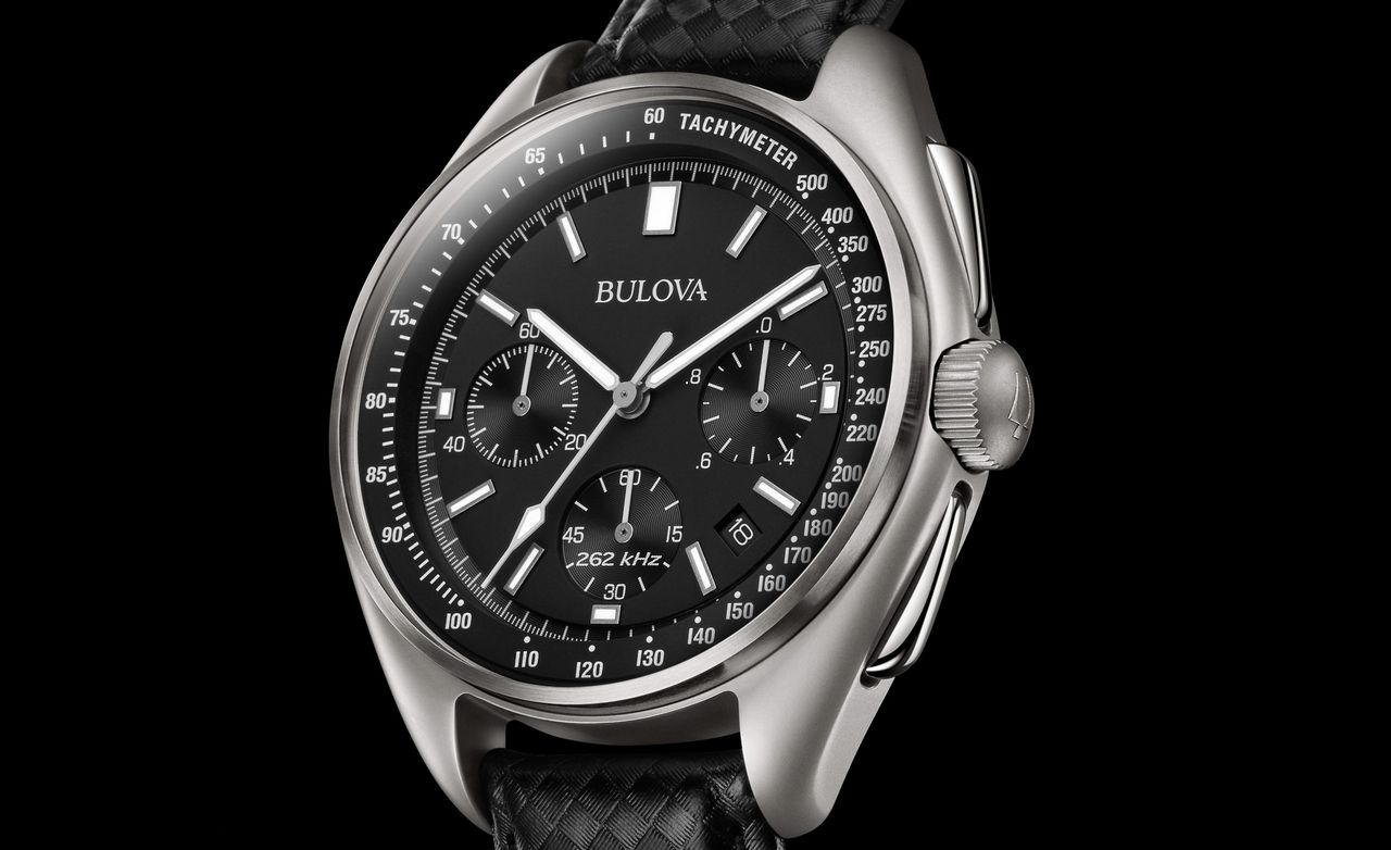 Bulova-Special-Edition-Moon-Chronograph-mood