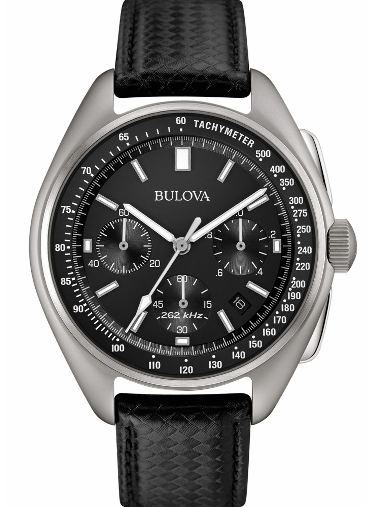 Bulova-Special-Edition-Moon-Chronograph-soldat
