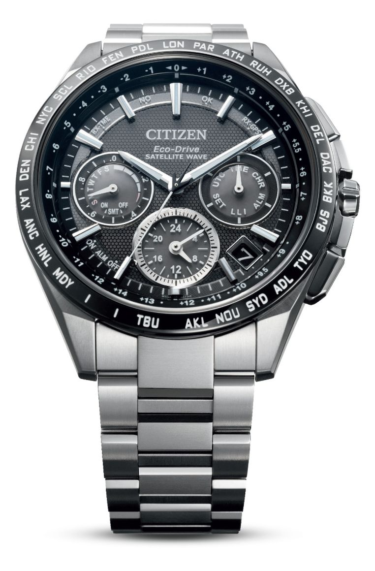 Citizen-Satellite-Wave-F900