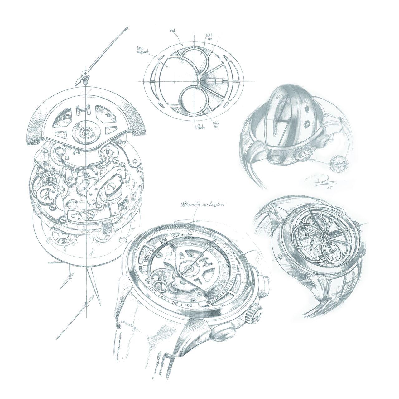 Hamilton-Jazzmaster-Face-2-Face-ii-sketch