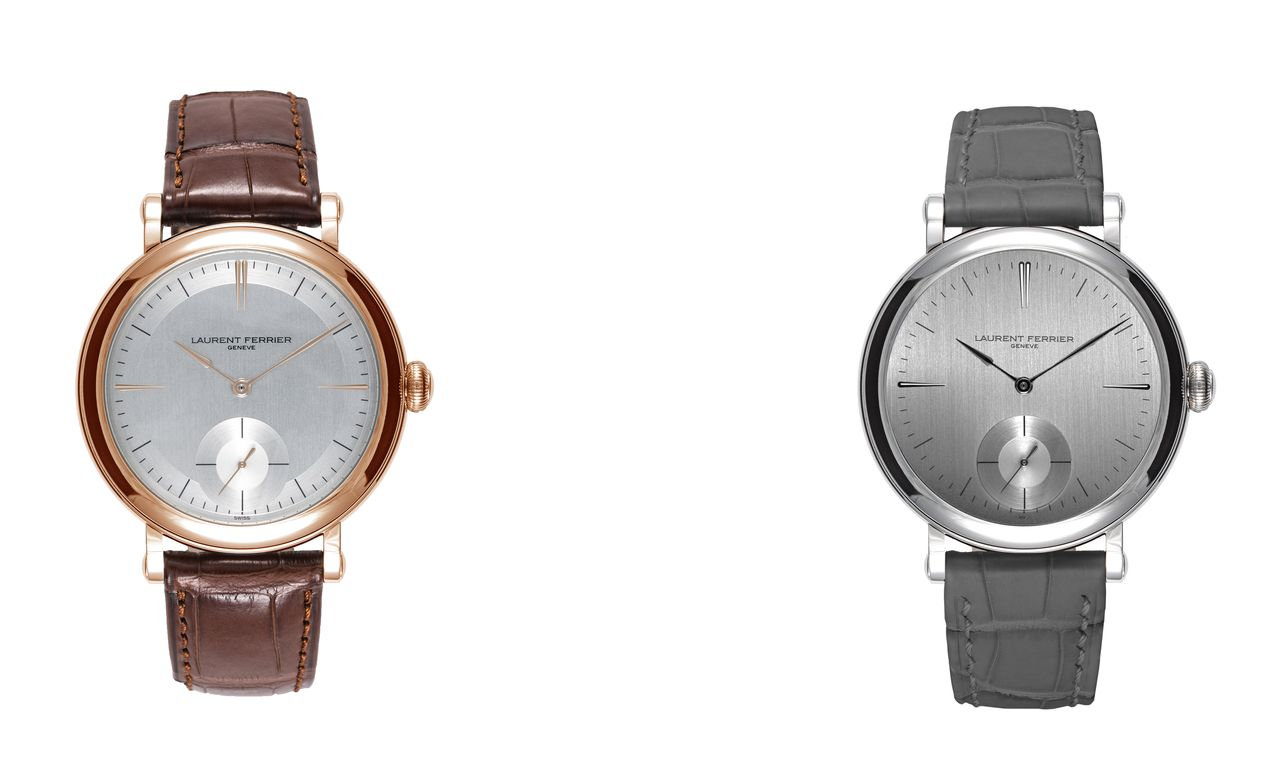Laurent-Ferrier-Montre-Ecole-duo