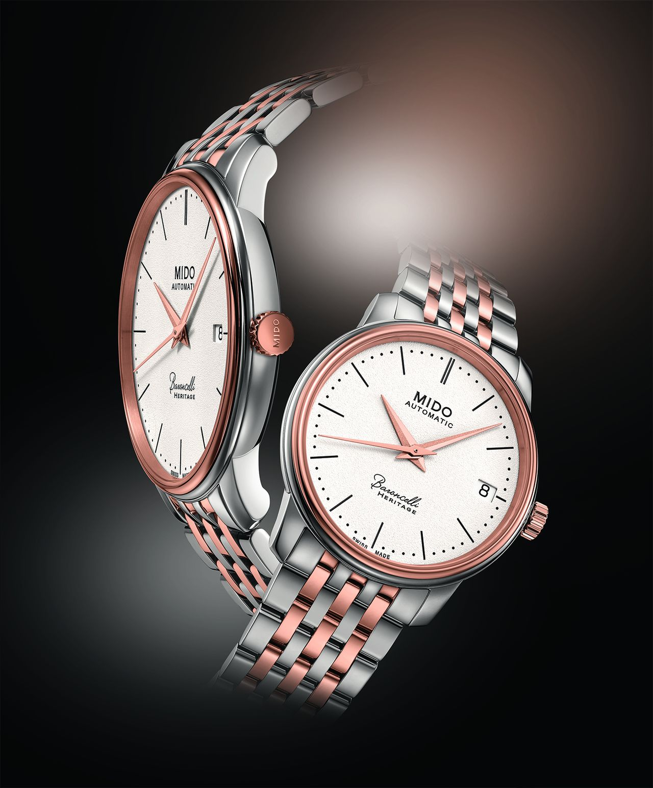 Mido-Baroncelli-Caliber-80-Chronometer-Silicon-mood