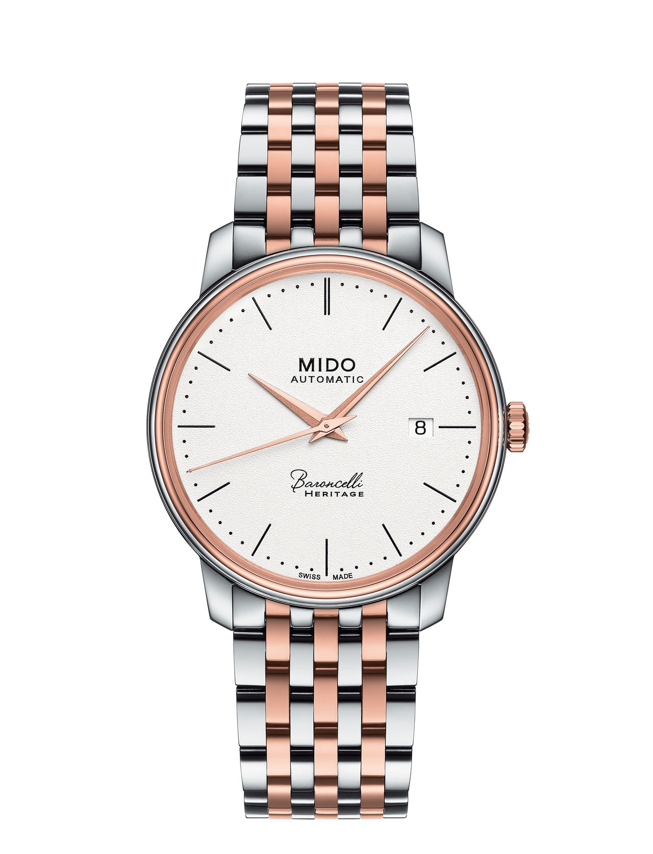 Mido-Baroncelli-Caliber-80-Chronometer-Silicon-soldat