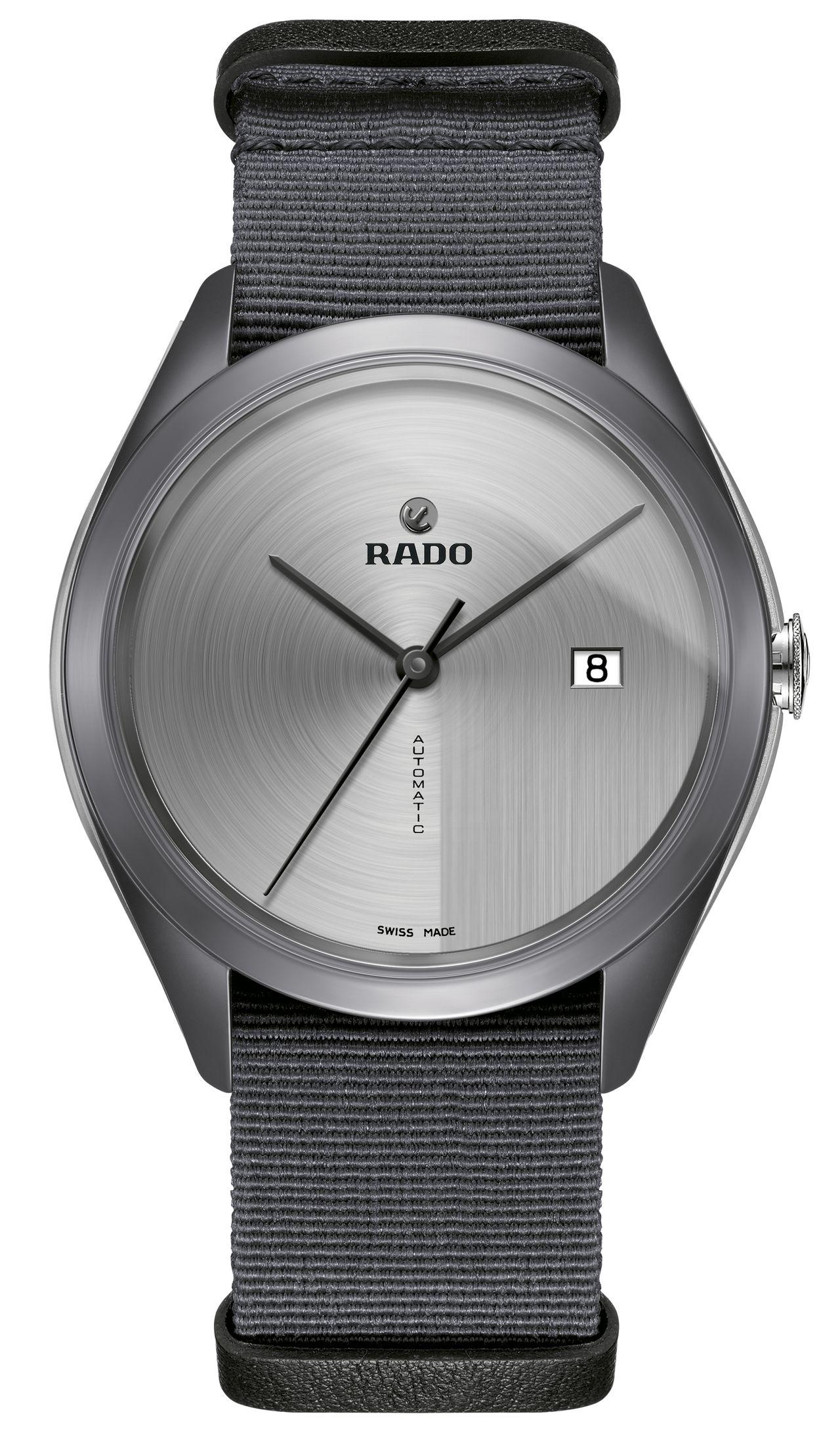 Rado-HyperChrome-Ultra-Light-soldat