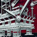 Olajmágnásoknak - Ulysse Nardin North Sea Minute Repeater