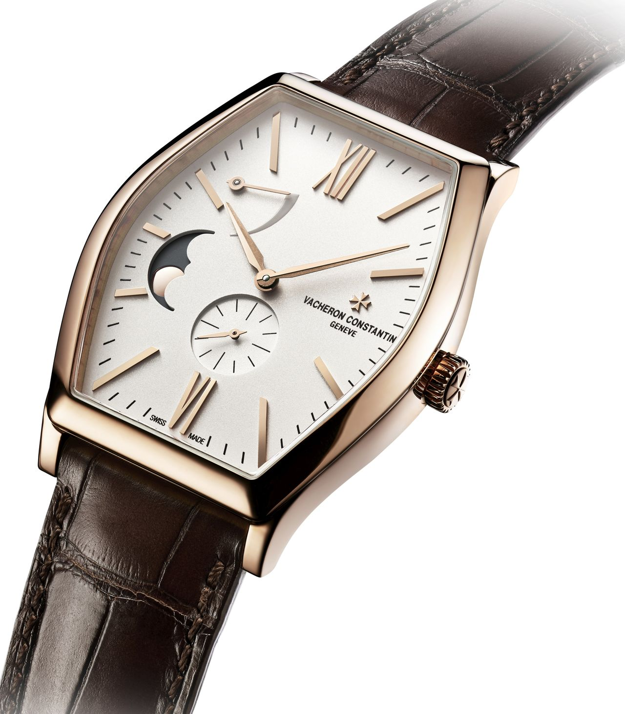 Vacheron-Constantin-Malte-Moon-Phase-and-Power-Reserve-mood