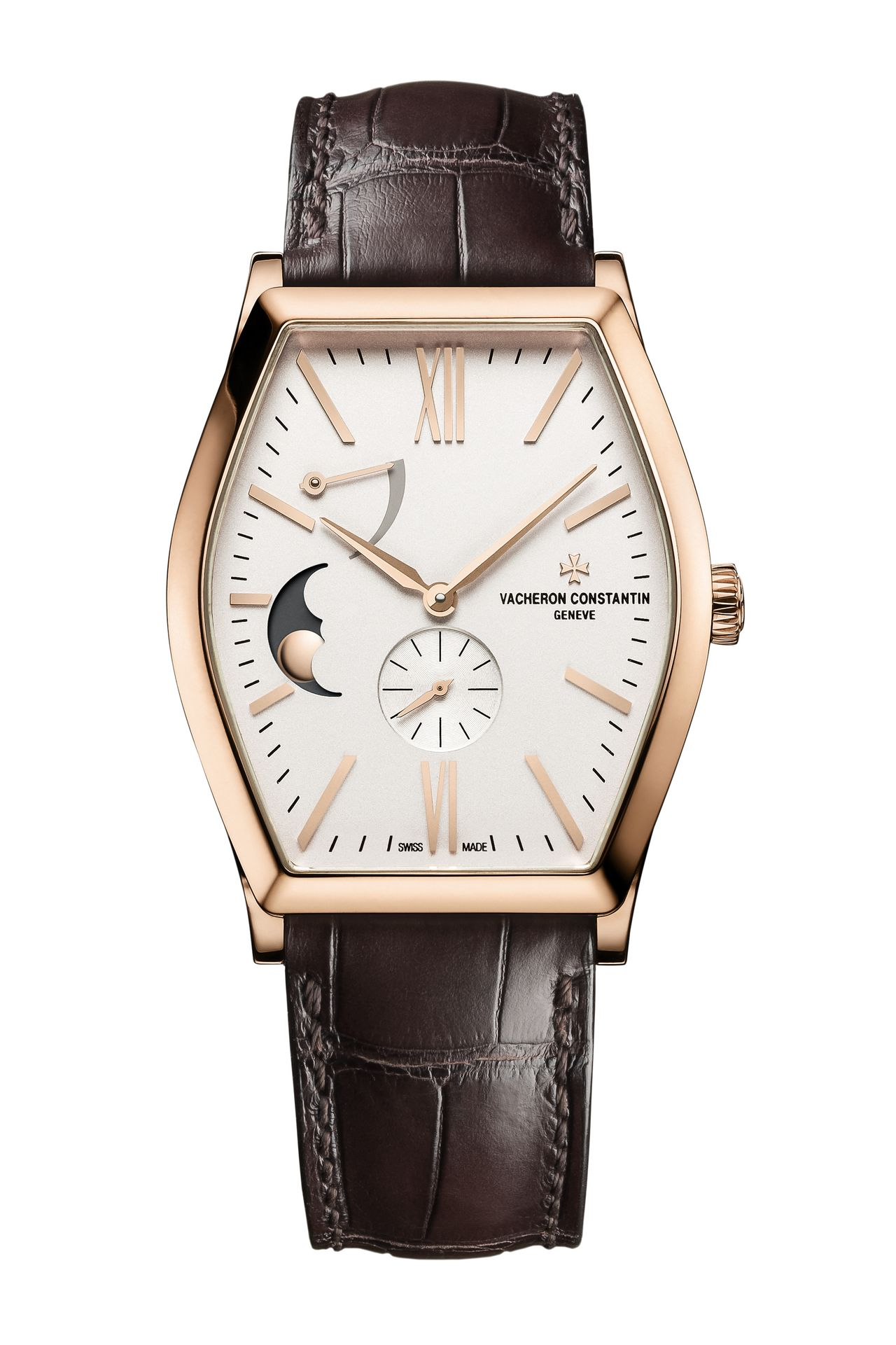 Vacheron-Constantin-Malte-Moon-Phase-and-Power-Reserve-soldat