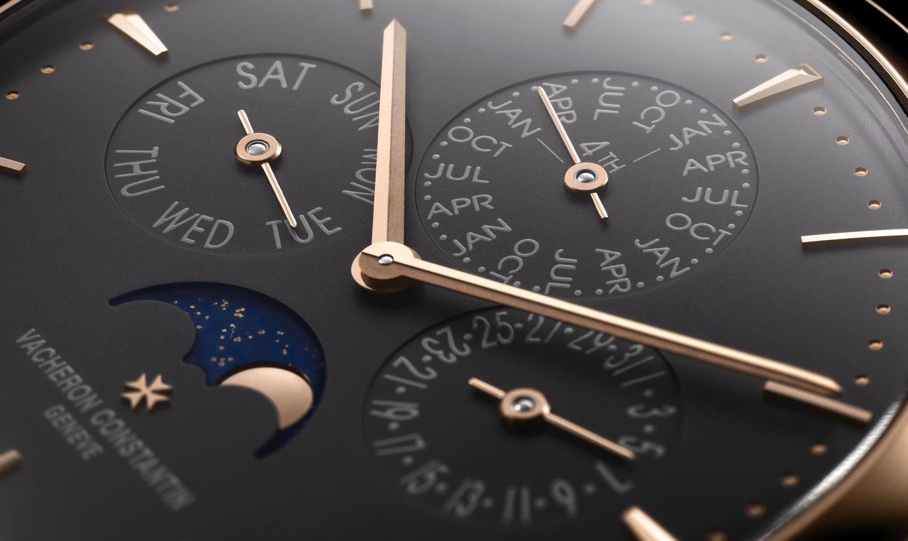 Vacheron-Constantin-Patrimony-Perpetual-Calendar-dial