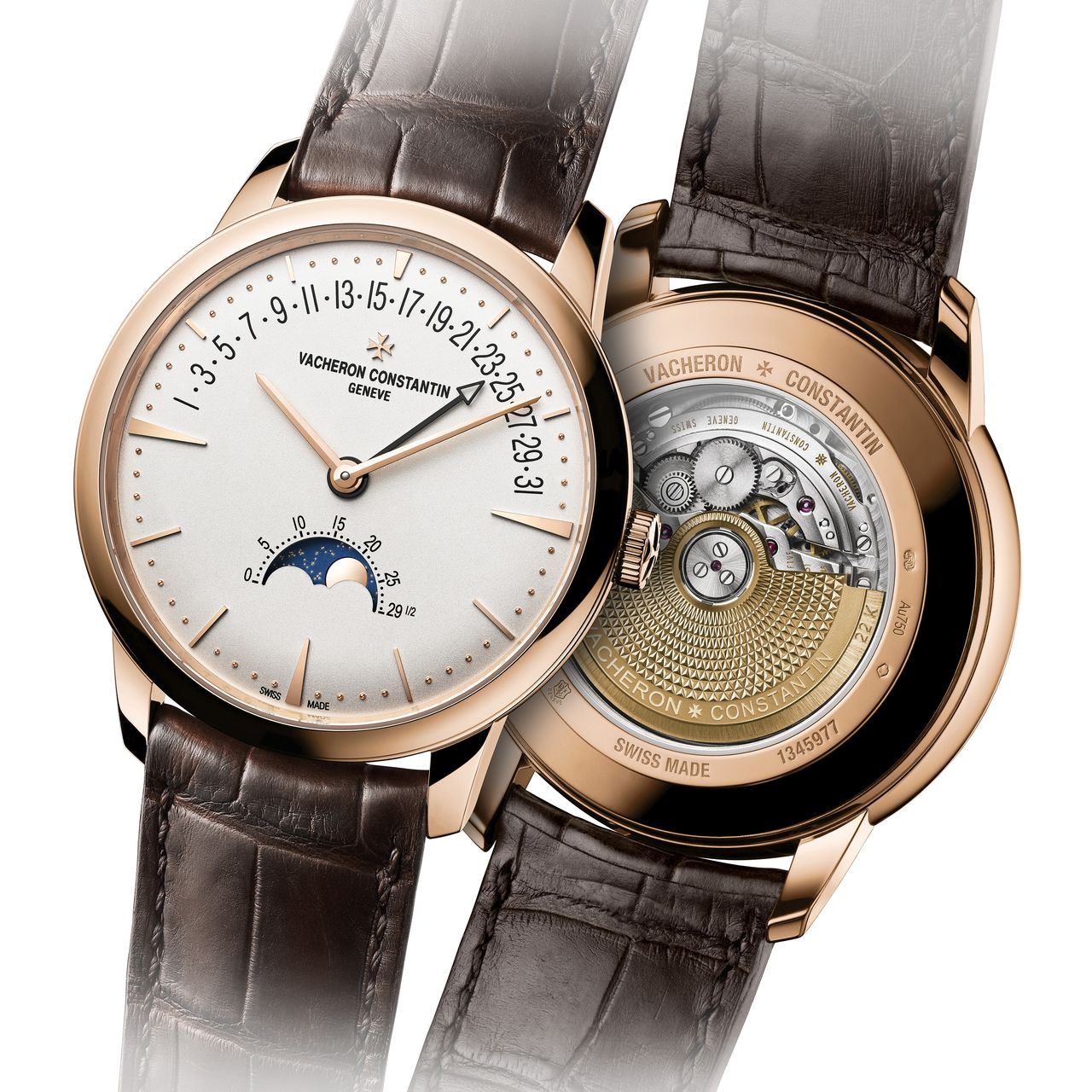 Vacheron-Constantin-Patrimony-moon-phase-and-retrograde-date-front-back