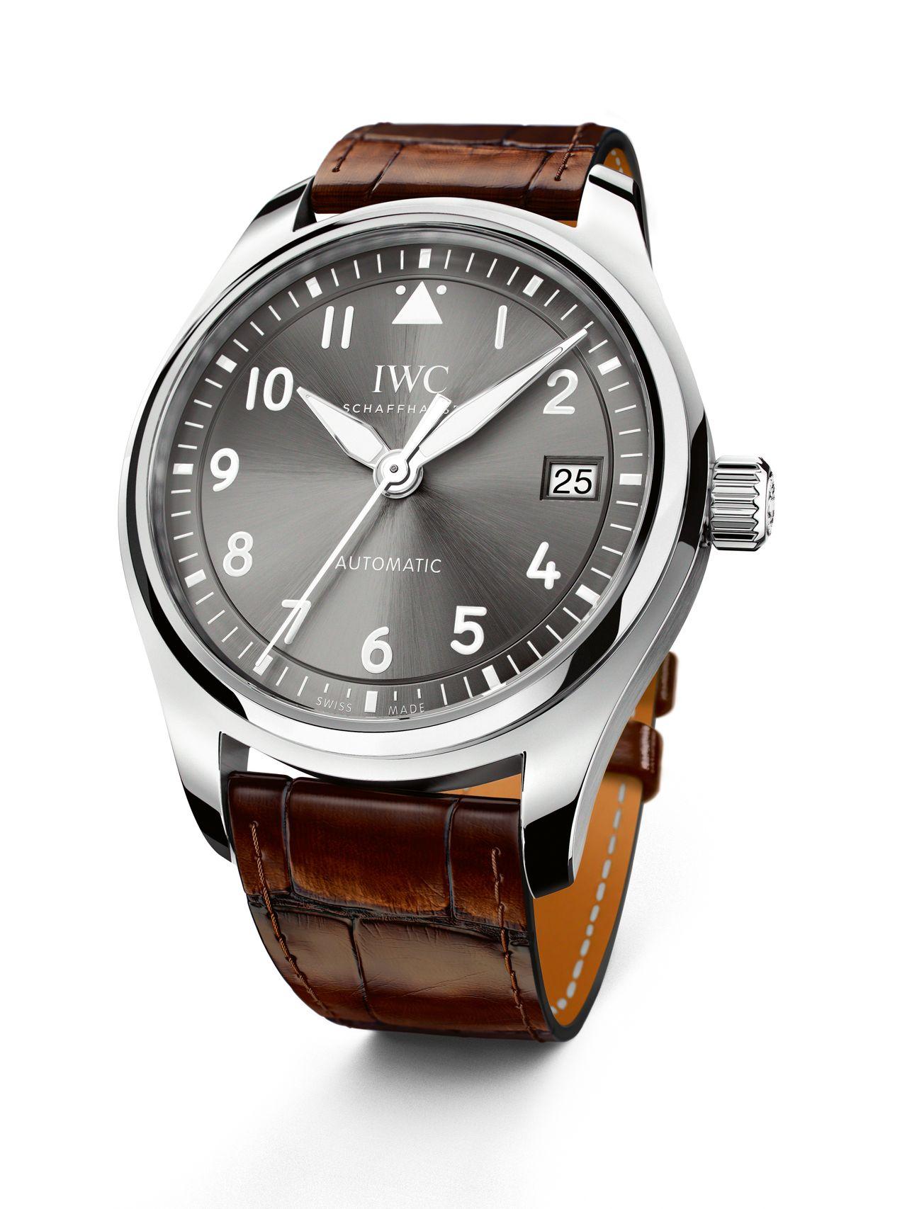 iwc-pilots-watch-automatic-36-lifestyle