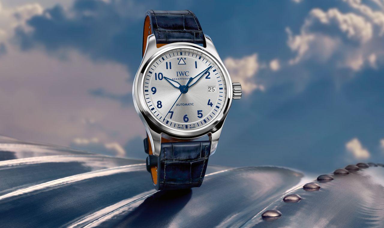 iwc-pilots-watch-automatic-36-mood