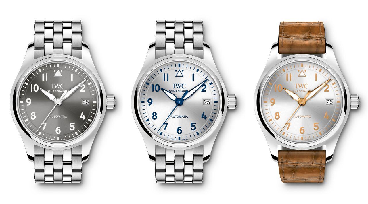 iwc-pilots-watch-automatic-36