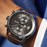 Hugo Boss Grand Prix