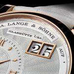 A kicsi az óriástól - Kleine Lange 1 Mondphase
