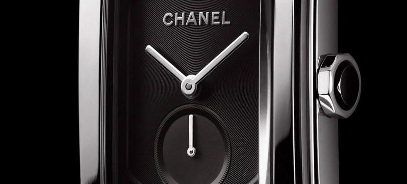 Nem a pasidé – Chanel Boyfriend