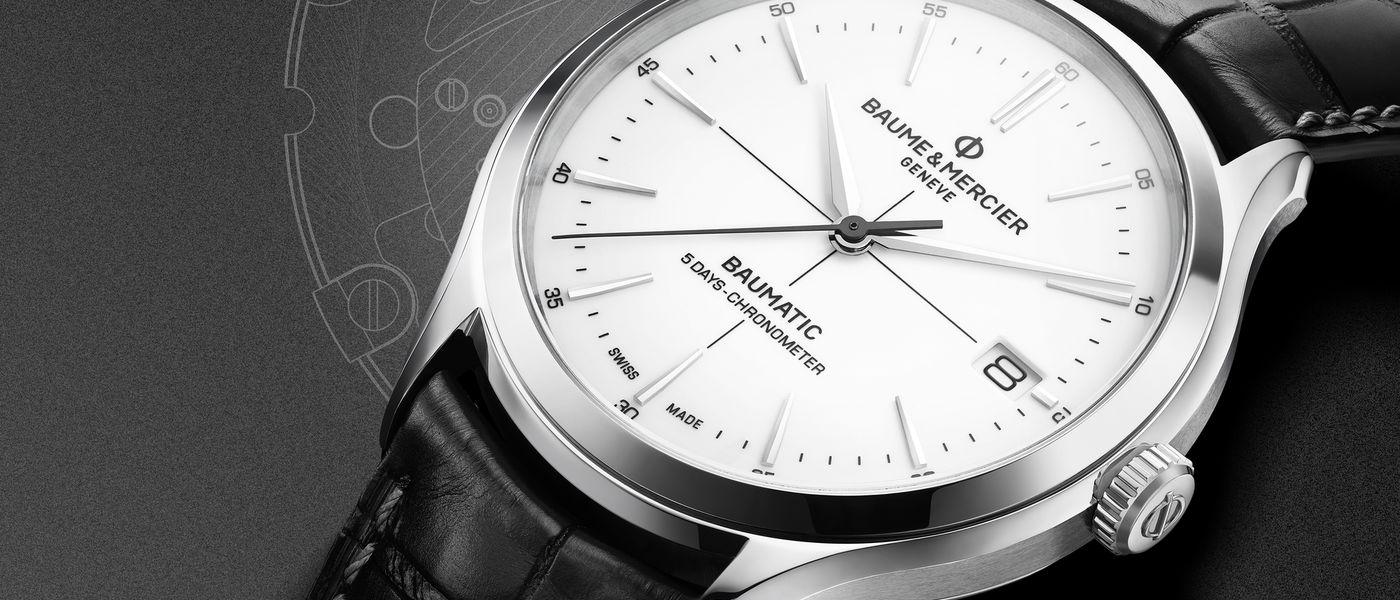 Save. IWC Pilot s Watch Chronograph Edition 5185811bbe