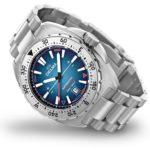 Delma Oceanmaster Antarctica Limited Edition - Kalandóra?