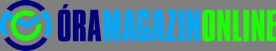 óramagazin online logó 400
